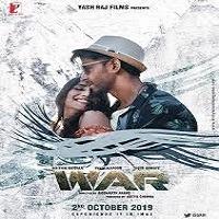 Paani Paani Single Audio Song Download Pagalworld