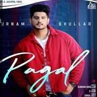 Pagal 2019 Mp3 Song Free Download Pagalworld