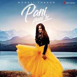 Pani Pani Re 2019 Mp3 Song Download Pagalworld