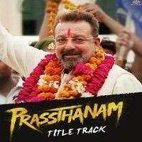 Prassthanam Track 2019 Mp3 Download Pagalworld