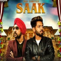 Saak 2019 Mp3 Song Download Pagalworld
