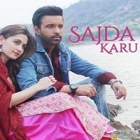 Sajda Karu Audio Mp3 Song 320 kbps Download Pagalworld