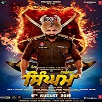 Singham 2019 Mp3 Songs Download Pagalworld