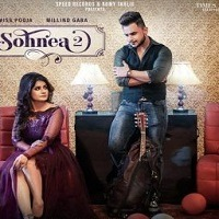 Sohnea 2 Audio Mp3 Song Download Pagalworld