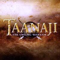 Tanhaji 2019 Audio Mp3 Songs Download Pagalworld