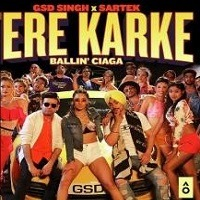 Tere Karke 2019 Mp3 Song Download Pagalworld