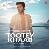 Tootey Khaab Audio Mp3 Hindi POP