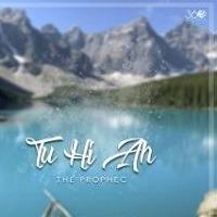 Tu Hi Ah 2019 Mp3 Song Download Pagalworld