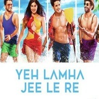 Yeh Lamha Jee Le Re 2019 Mp3 Song Download Pagalworld
