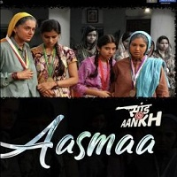Aasmaa Audio Mp3 Song 320 kbps Download Pagalworld
