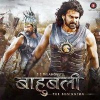 Baahubali Mp3 Songs Download 320 kbps Pagalworld