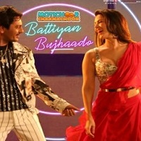 Battiyan Bujhaado Single Song