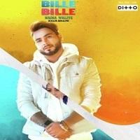 Bille Bille Punjabi Mp3 Song 320 kbps Download Pagalworld
