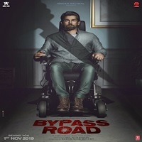Bypass Road Mp3 Songs 320 kbps Download Pagalworld
