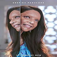 Chhapaak Audio Mp3 Songs Download 320 kbps Pagalworld