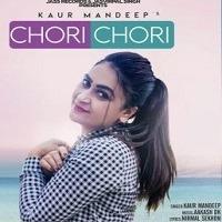Chori Chori Punjabi Mp3 Song 320 kbps Download Pagalworld