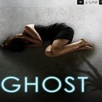 Dil Maang Raha Hai Mp3 Ghost