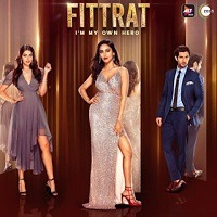 Fittrat Mp3 Songs 320 kbps Free Download Pagalworld