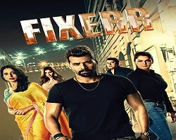 Fixerr Mp3 Songs 320 kbps Free Download Pagalworld