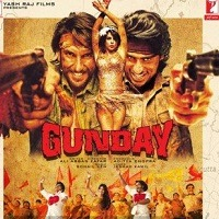 Gunday Mp3 Songs Free Download 320 kbps Pagalworld