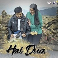 Hai Dua Indian Pop Song 320 kbps Download Pagalworld