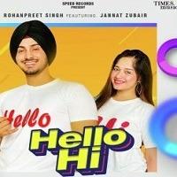 Hello Hi Punjabi Mp3 Song 320 kbps Download Pagalworld