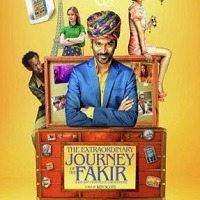 ourney Of The Fakir Mp3 Songs Download 320 kbps Pagalworld