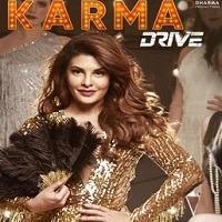 Karma Full Mp3 Song 320 kbps Download Pagalworld