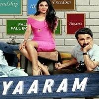 Kash Fir Se Audio Mp3 Song 320 kbps Download Yaaram