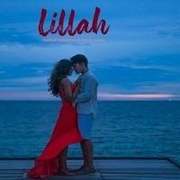 Lillah Audio POP 2019