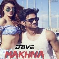 Makhna Mp3 Song 320 kbps Download Pagalworld