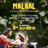 Malaal Mp3 Songs Free 320 kbps Download Pagalworld