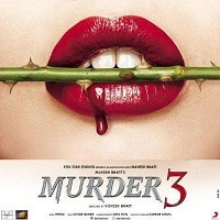 Murder 3 Mp3 Songs Free 320 kbps Download Pagalworld