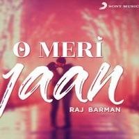 O Meri Jaan Indian Pop Mp3 Song 320 kbps Download Pagalworld