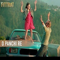 O Panchi Re Audio Mp3 Song 320 kbps Download Pagalworld