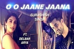 Oh Oh Jane Jaana Pop Song Download 320 kbps Pagalworld