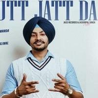 Putt Jatt Da Punjabi Mp3 Song 320 kbps Download Pagalworld