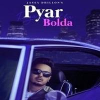 Pyar Bolda Punjabi Mp3 Song 320 kbps Download Pagalworld