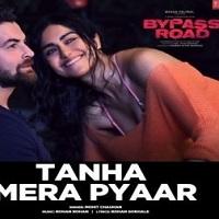 Tanha Mera Pyaar Mp3 Song 320 kbps Download Pagalworld