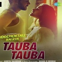 Tauba Tauba Mp3 Song 320 kbps Download Pagalworld