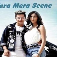 Tera Mera Scene Mp3 Song 320 kbps Download Pagalworld