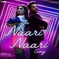 The Naari Naari Mp3 Song 320 kbps Download Pagalworld