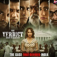 The Verdict Full Mp3 Songs 320 kbps Download Pagalworld
