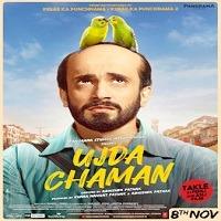 Ujda Chaman Mp3 Songs 320 kbps Download Pagalworld