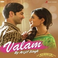 Valam Made in China Songs