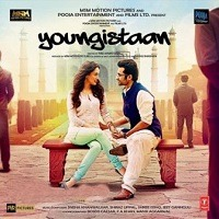 Youngistaan Mp3 Songs Free 320 kbps Download Pagalworld