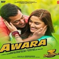 Awara Audio Mp3 Song Download Pagalworld Dabangg 3 Songs.pk