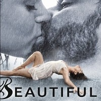 Beautiful Audio Mp3 Songs Download 320 kbps Pagalworld