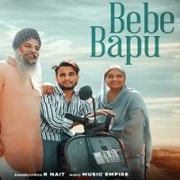 Bebe Bapu Audio Mp3 Song Download 320 kbps Pagalworld