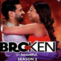 Broken But Beautiful Mp3 Songs Download 320 kbps Pagalworld